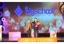 Tường thuật Startup Festival 2016: Khát vọng Tiên phong