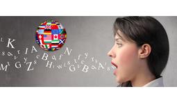 Bài thơ đặc biệt giúp kiểm tra khả năng phát âm tiếng Anh