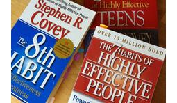 6 cuốn sách bạn nên đọc trước khi tốt nghiệp