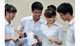 Những điều cần lưu ý trong quy chế thi THPT Quốc gia và xét tốt nghiệp.