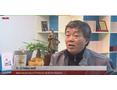 Phát triển giáo dục trực tuyến ở Việt Nam