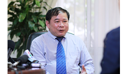 Thứ trưởng Bộ GD-ĐT lý giải việc
