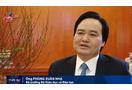Bộ trưởng Phùng Xuân Nhạ nói về diện mạo công dân Việt Nam mới!