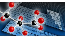 Bình luận về đề thi thử nghiệm THPT Quốc gia môn Hóa học