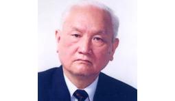 Giáo sư Toán học Nguyễn Cảnh Toàn qua đời ở tuổi 92!