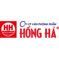 Công ty Văn phòng phẩm Hồng Hà
