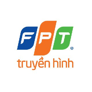 FPT Truyền hình