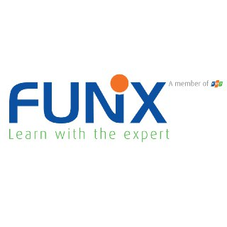 Đại học trực tuyến FUNiX