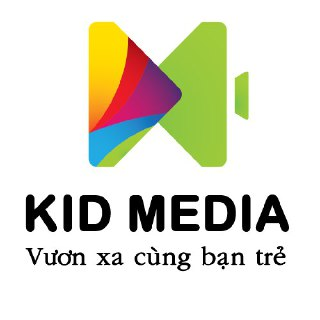KID MEDIA