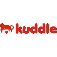 Kuddle