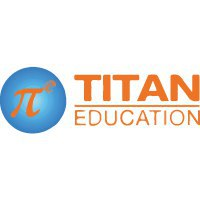 Titan Education