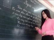 Bài giảng tập huấn Thông tư 22 của Sở GD-ĐT Bắc Ninh
