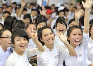 Tâm thư của thầy Nguyễn Cao gửi đến Bộ Giáo dục và Đào tạo