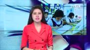 Ý kiến của thầy cô ở Hà Nội về Thông tư 22