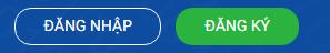 Hướng dẫn đăng nhập BigSchool bằng tài khoản Facebook, Gmail