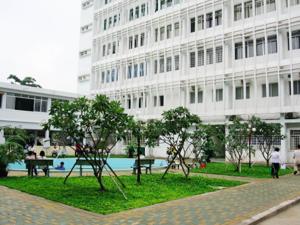 Đại học Y Phạm Ngọc Thạch tuyển sinh như thế nào?